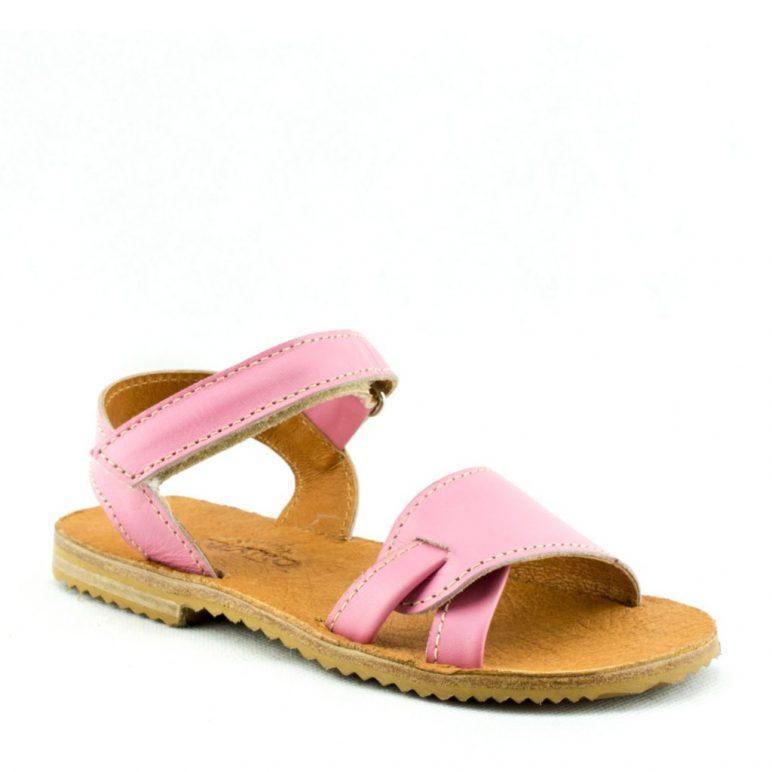 Keamo 131 Sandales Collection Cuir Ete-printemps