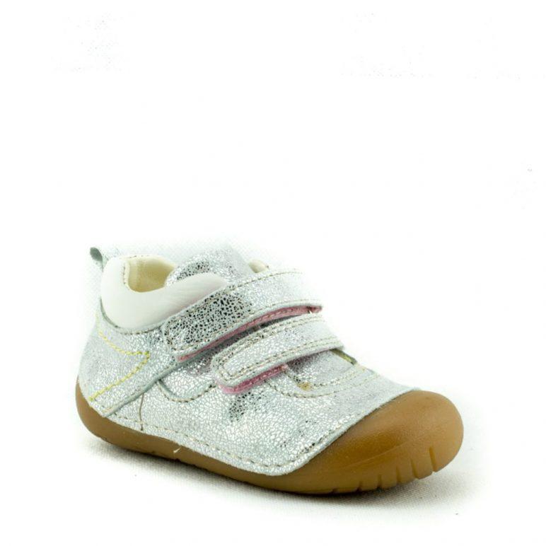 Keamo Bebe 1 Bebe shoes Permanent Cuir metallise Toutes les saisons