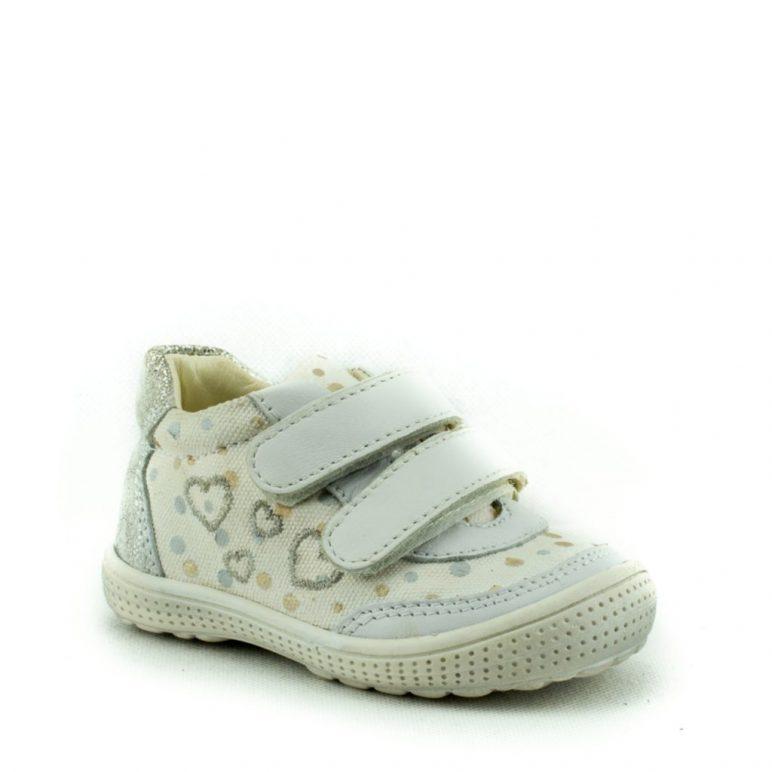 Keamo Qatoil Bebe shoes Collection Cuir Toutes les saisons